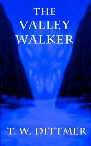 The Valley Walker