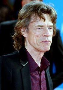 Mick_Jagger_Deauville_2014