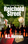 Reichold Street Cover