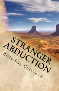 Stranger Abduction