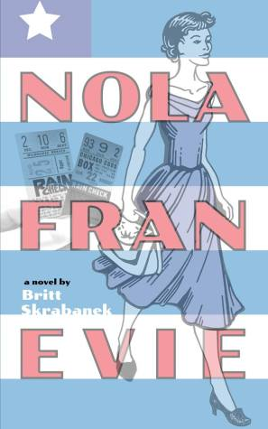Nola Fran Evie