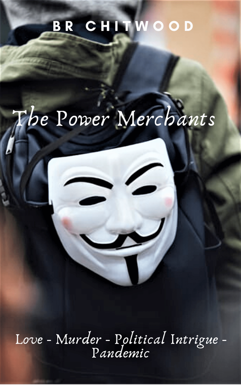 The Power Merchants (5)